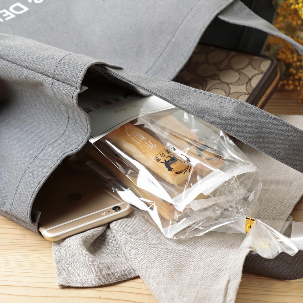 米粉の国 米粉フィナンシェ しっとり(5本入)×2袋